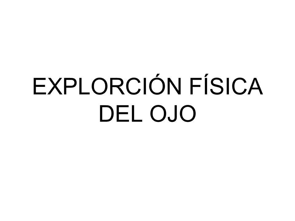 EXPLORACIÓN DE OÍDO A) Membrana timpanica parcialmente oscurecida por cerumen B) Membrana timpanica abombada con peridida de los relieves oseos C) Membrana timpanica perforada D) Membrana timpanica perforada, ya curada.
