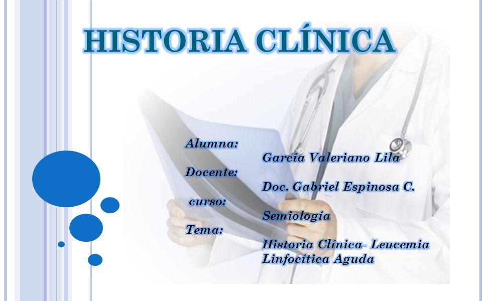 I.Ectoscopía 1.