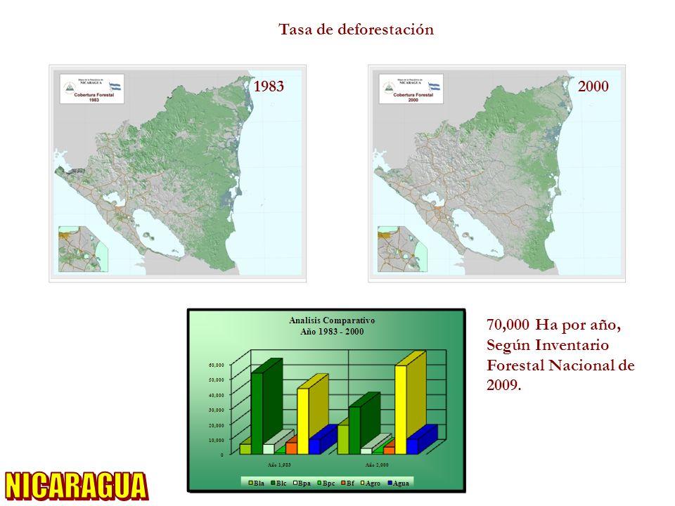 INTEGRACION POR UNA AGENDA Política de Desarrollo Rural Sostenible Política Ambiental PROAMBIENTAL PRORURAL AGENDA DE AGUA, SUELOS Y BOSQUE 2009 - 2012 SECTOR PRIVADO PRODUCTORES ALCALDIAS GOBIERNOS REGIONALES INSTITUCIONES PUEBLOS INDIGENAS COMUNIDADES UNIVERSIDADES
