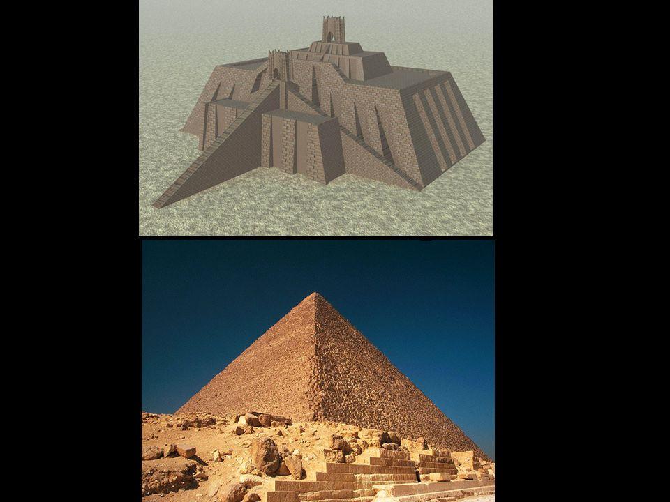 Capitel protodórico Capitel hathórico Capitel palmiforme Capitel de flor de papiro abierto Capitel papiriforme Capitel lotiforme Capitel campaniforme