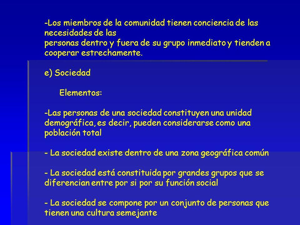b) Charles Louis de Secondat, Barón de Montesquieu: -Su obra principal es El Espíritu de las Leyes (1748) -Leyes de la naturaleza derivan únicamente de la constitución de nuestro ser: conservación, paz, alimentación y el deseo de vivir en sociedad.