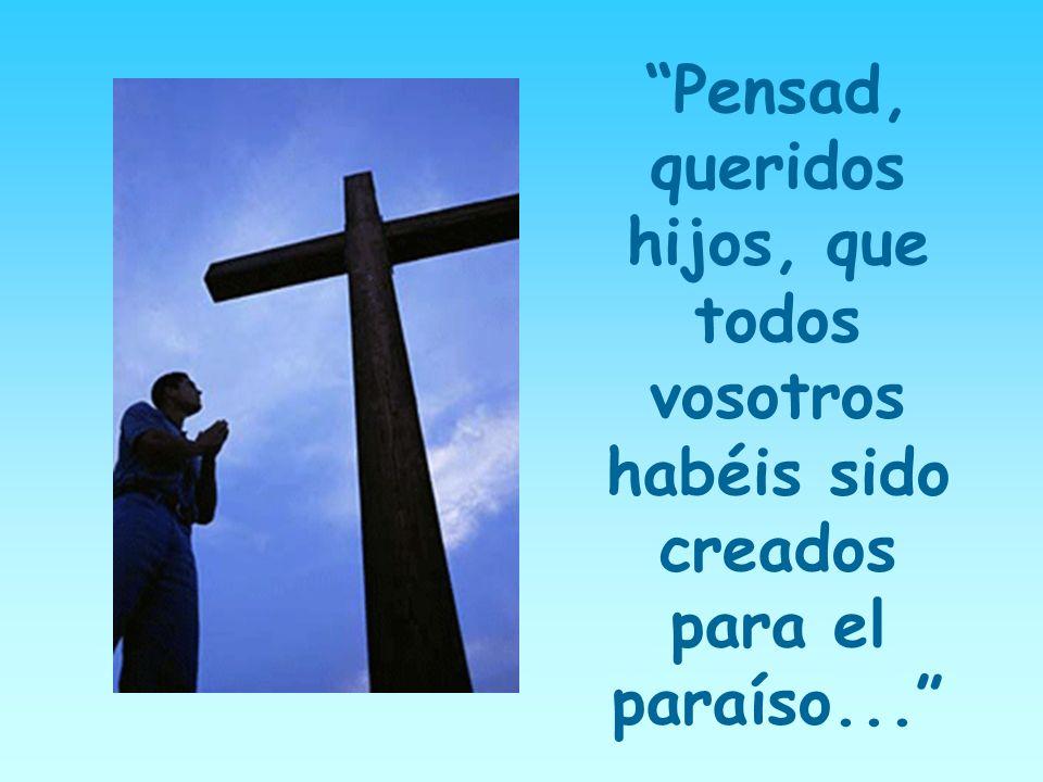 Don Bosco estaba destinado a dar a Europa y las Américas millares de excelentes ciudadanos, ¿Queréis una prueba.