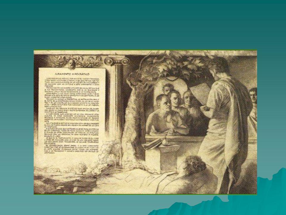 Aristóteles (384- 322 A.C) fue el primero en utilizar el término ANATOME, del griego que significa cortar o separar y su equivalente en latín, dissecare Aristóteles (384- 322 A.C) fue el primero en utilizar el término ANATOME, del griego que significa cortar o separar y su equivalente en latín, dissecare