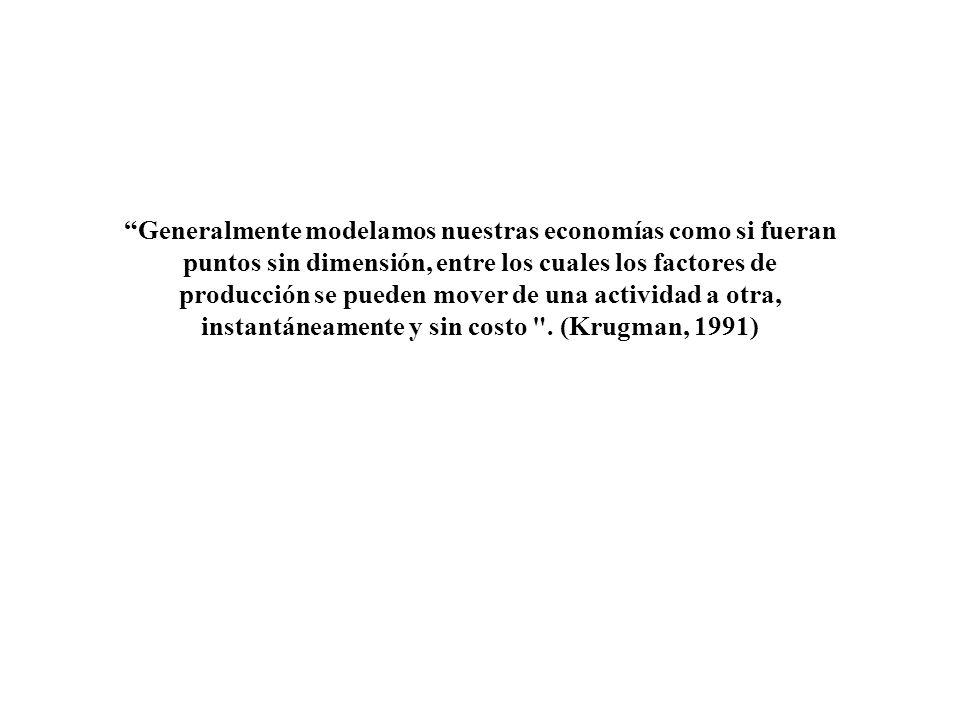 Chile: Algunos cambios según los Censos Agropec.