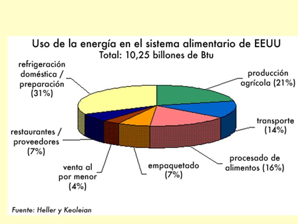 Bibliografia Panorama de la Seguridad Alimentaria y Nutricional en América Latina y el Caribe 2010.