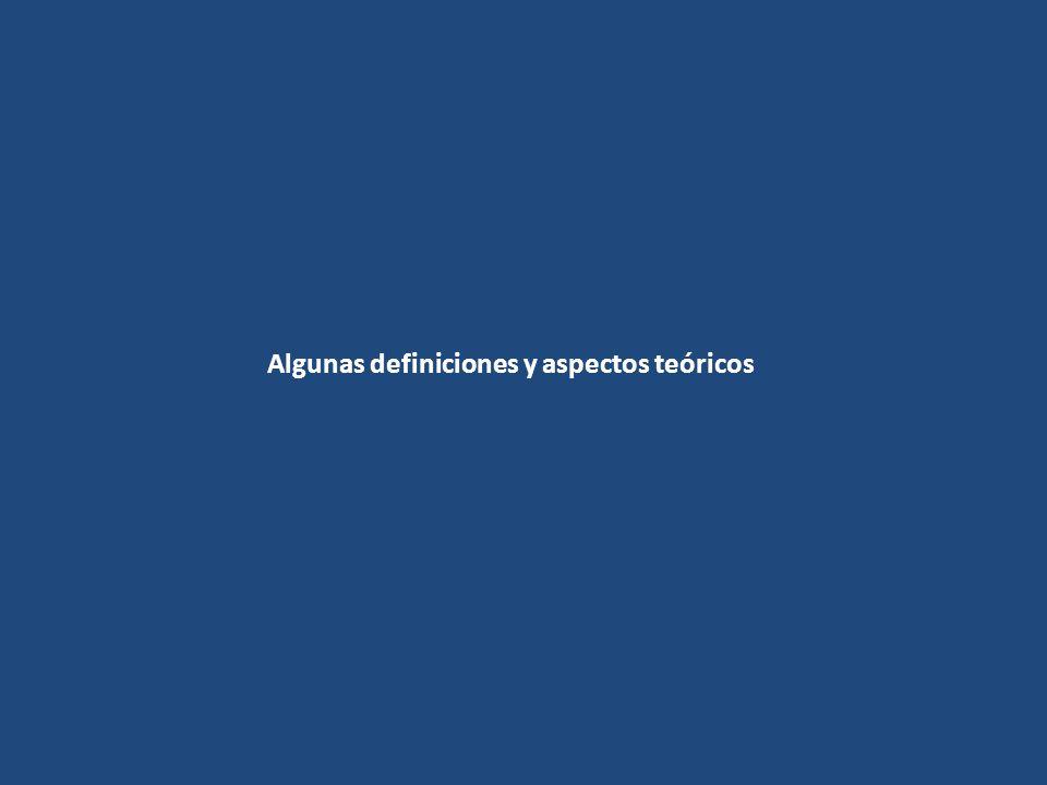 Chile, 2000 y 2006: Empleo Rural Agrícola y no Agrícola, por sexo y rango de edades Fuente: Martine Dirven en base a Javier Meneses y Adrian Rodriguez, Unidad de Desarrollo Agrícola, CEPAL, a su vez en base a tabulaciones especiales de las Encuestas de Hogares por la División de Estadísticas de CEPAL