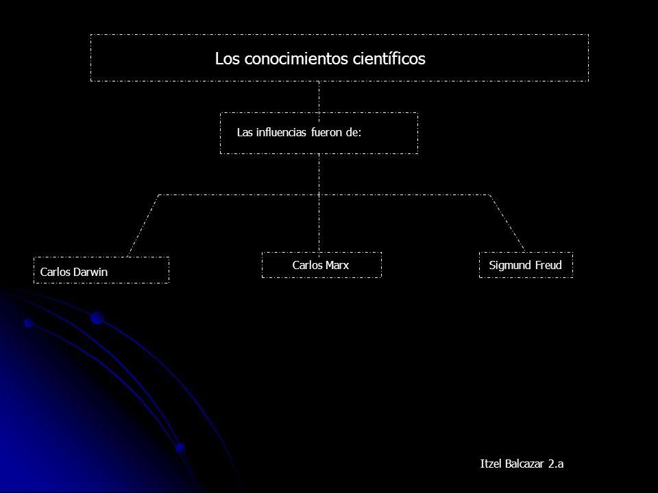 Formación de una conciencia histórica para la convivencia 8.