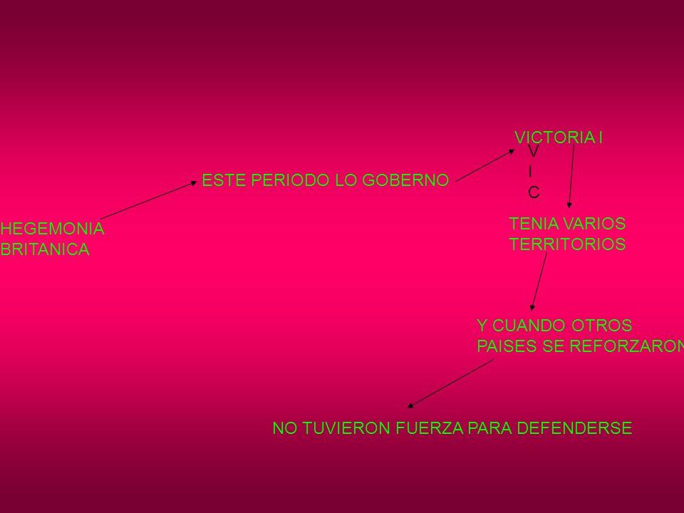 REVOLUCION MEXICANA MAPA CONCEPTUAL REVOLUCION MEXICANA PROVOCADO POR PORFIRIO DIAZ LEVANTAMIENTOS ARMADOS CAUSANDO A CAMBIOS EN SISTEMAS POLITICOS SALARIOS JUSTOS TIERRAS PARA CAMPESINOS CREANDO PARTIDO ANTIRREELECCIONISTA ENCABEZADO POR FRANCISCO I.