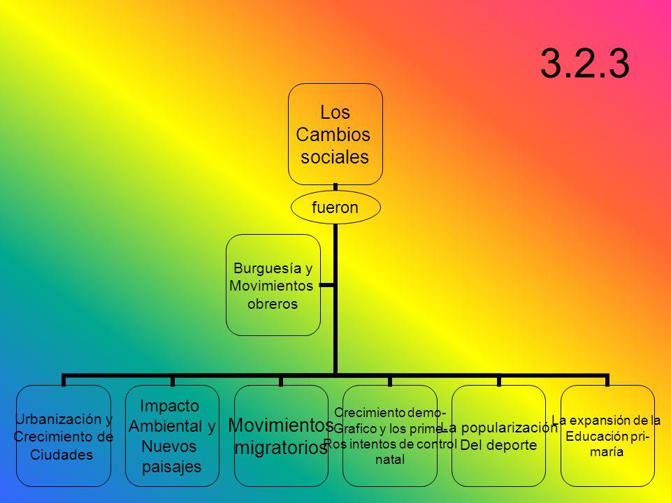 3.2.2 Nuestro entorno Endeudamiento y Avance de intereses Europeos y norte- Americanos en latinoamerica Las esperanzas Extrangeras de Mexico La guerra