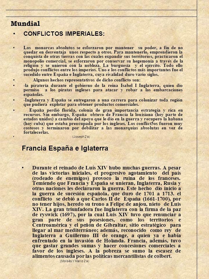 Clasificado Locomotora Pintura de Goya $1000 $566 Se vende Imagen de Jules michelet $ 8546.5.