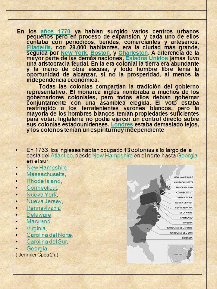 La independencia de Brasil La Independencia de Brasil es uno de los hechos más relevantes en la historia del país.