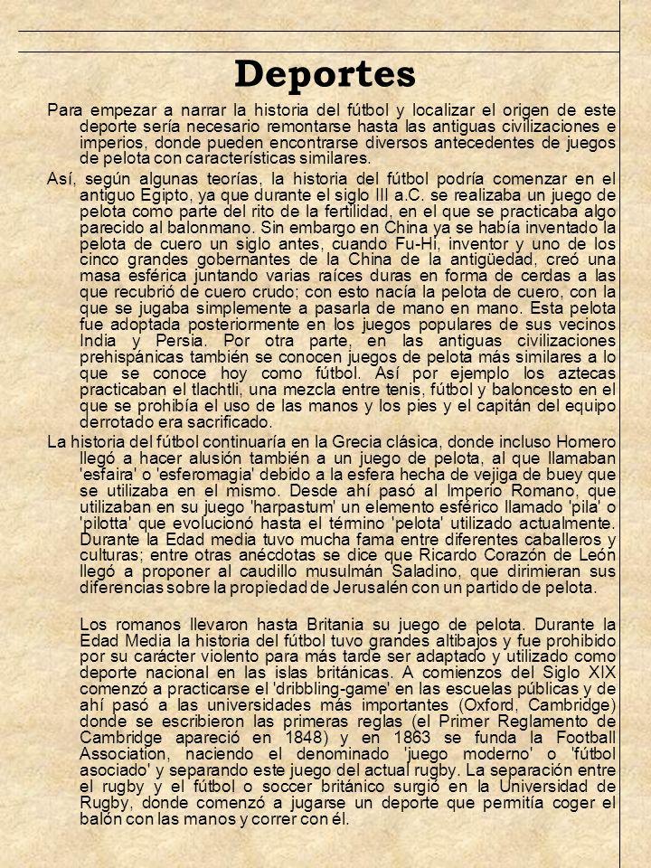 Política Política Exterior Española El principio inspirador de la política internacional del siglo XVIII es el del equilibrio.