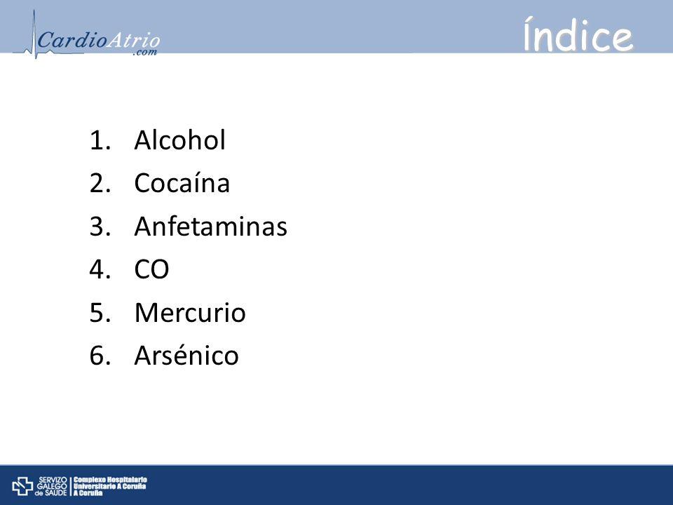 Alcohol Destilado y consumido desde la antigüedad Alcohol etílico descubierto S XIX.