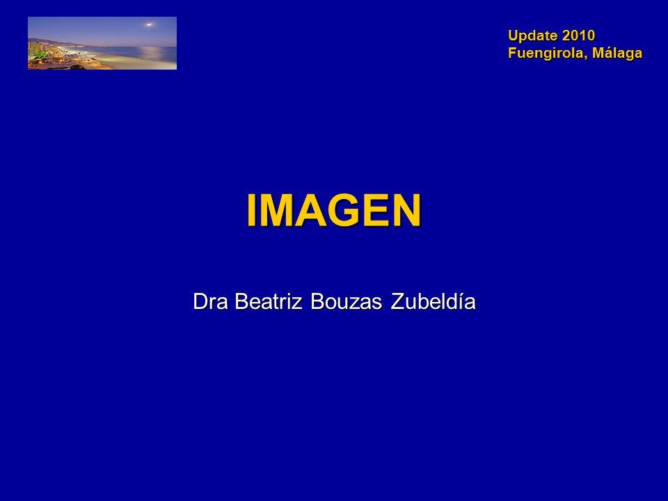 Update 2010 Fuengirola, Málaga Update 2010 Fuengirola, Málaga IMAGEN Dra Beatriz Bouzas Zubeldía