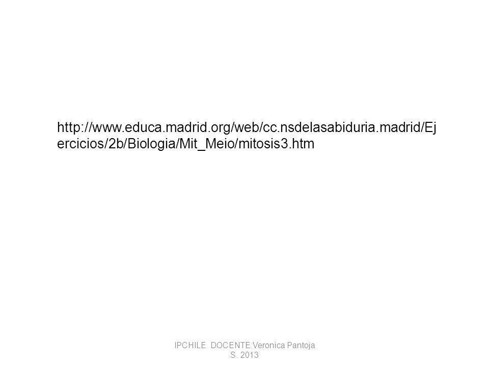 http://www.educa.madrid.org/web/cc.nsdelasabiduria.madrid/Ej ercicios/2b/Biologia/Mit_Meio/mitosis3.htm