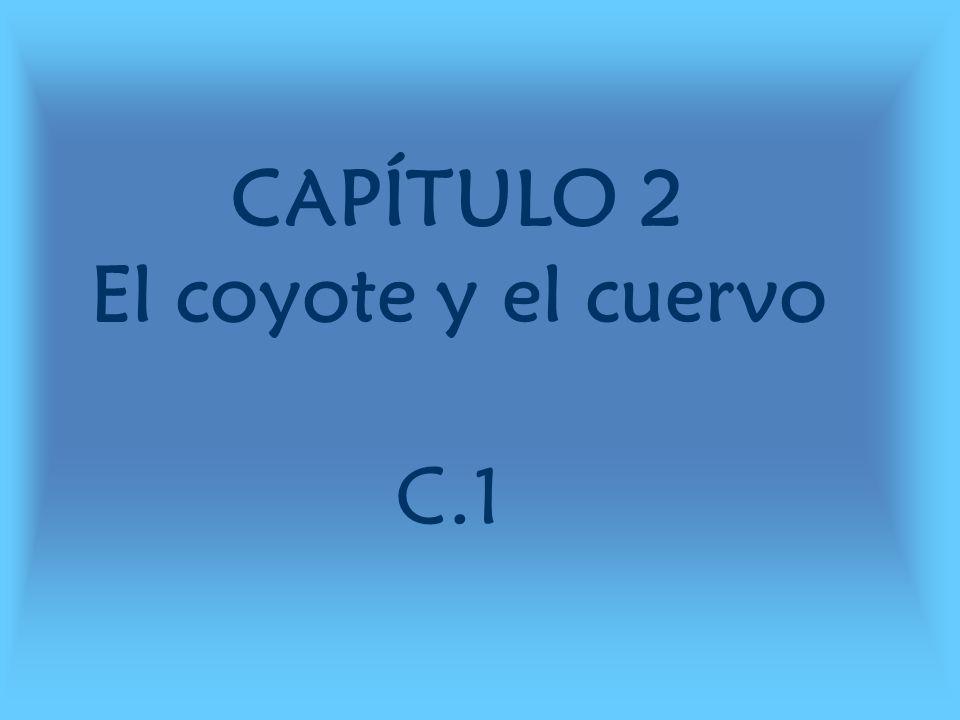C.1 estructuras tiene que (_____) – he/she has to (_____) sin/con – Without/with debajo de – underneath