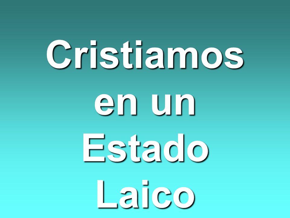 Clericalismo