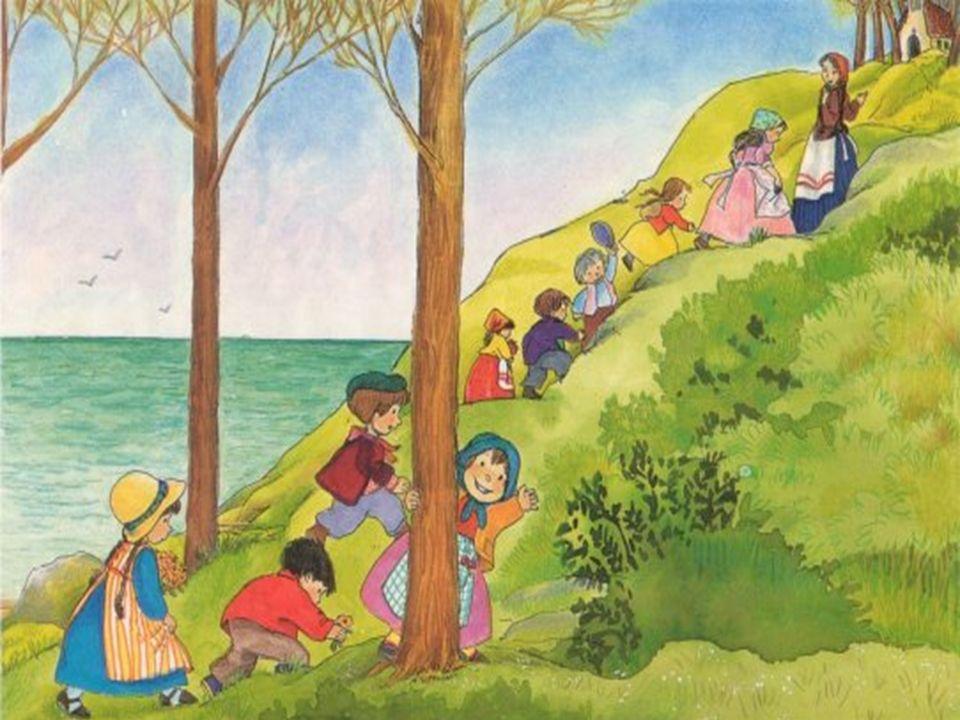 1799-1829. INFANCIA Y JUVENTUD EN ARENYS DE MAR ACOMPAÑADA POR: Su familia Donde vivió el ambiente de una familia profundamente cristiana, con práctic