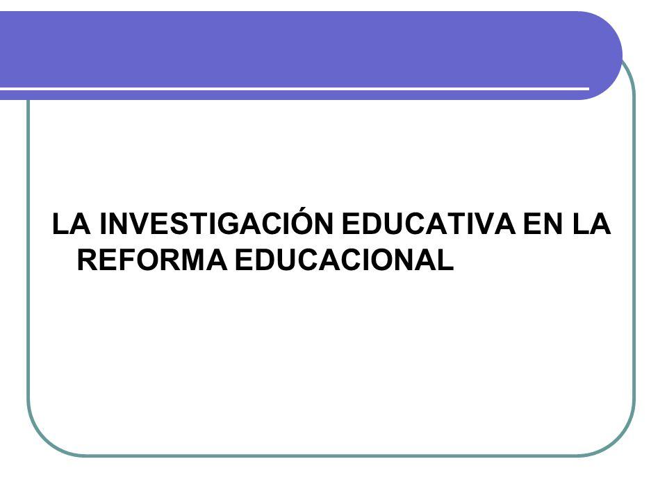 CONTEXTO EDUCATIVO ESCUELA DIRECTIVOS PROFESORES ALUMNOS ECONOMÍA POLÍTICA CULTURA