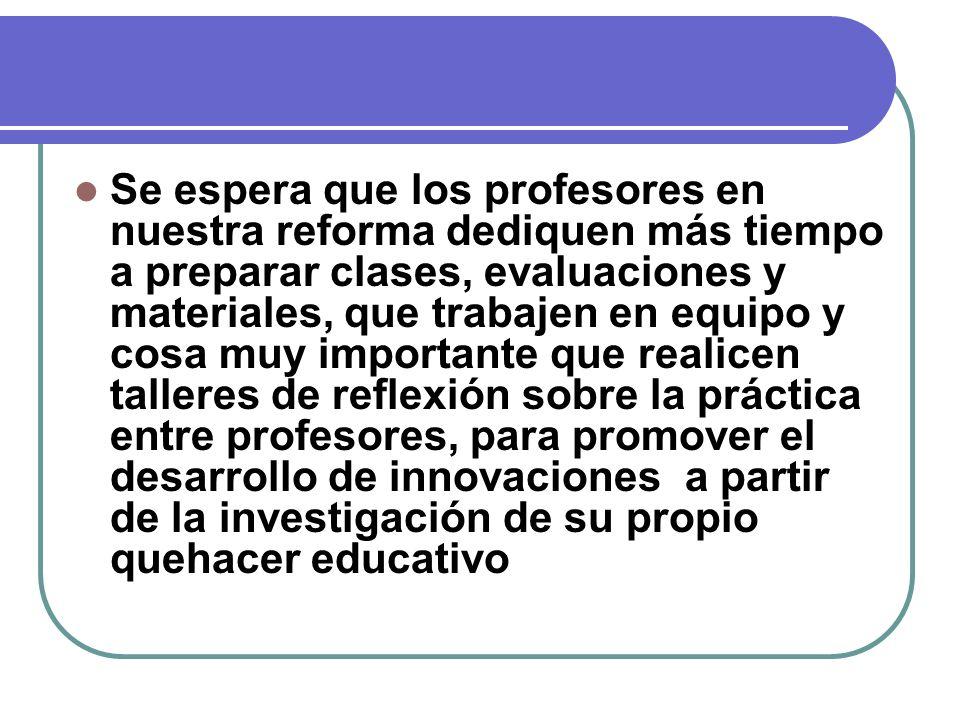 El Centro de Perfeccionamiento, Experimentación e Investigaciones Pedagógicas – CPEIP- es el organismo encargado de difundir los hallazgos de investigaciones, a los que se invita a participar a instituciones públicas o privadas, a instituciones de educación superior, a los sistemas de administración de las unidades educativas del país y a todos los actores involucrados en el sistema educacional.