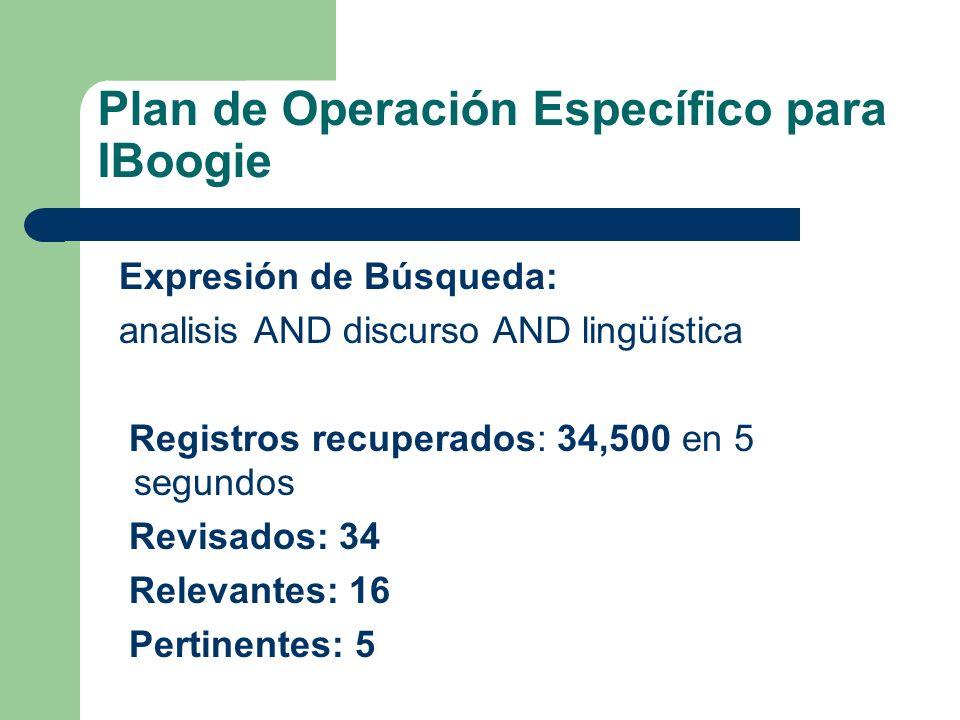 Asiento bibliográfico de los registros pertinentes: Lamíquiz, V.