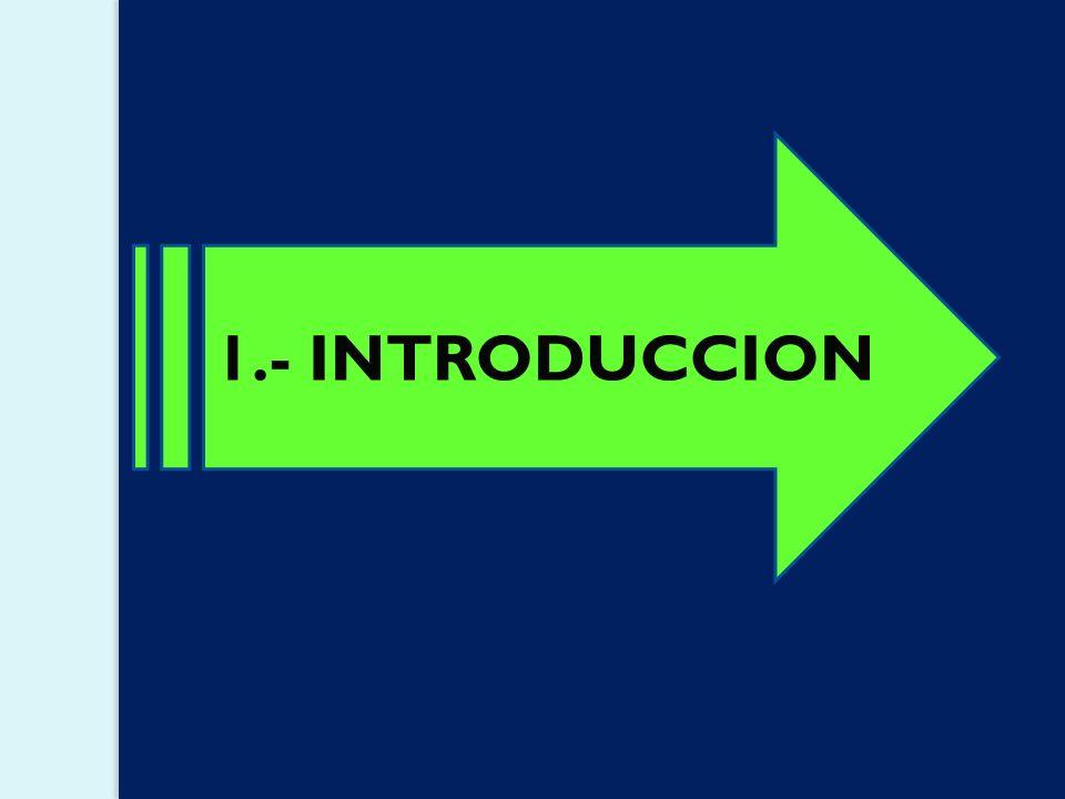 Se trata de combinar diferentes metodologías y diferentes estructuras organizativas.