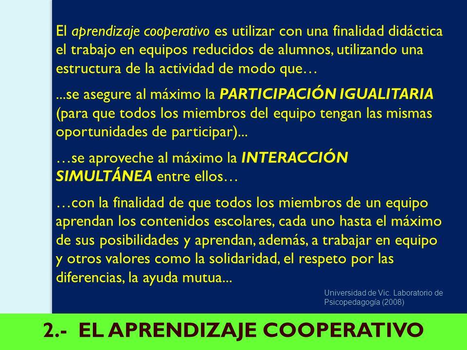 DECRETO 175/2007, de 16 de octubre, por el que se establece el currículo de la Educación Básica y se implanta en la Comunidad Autónoma del País Vasco.