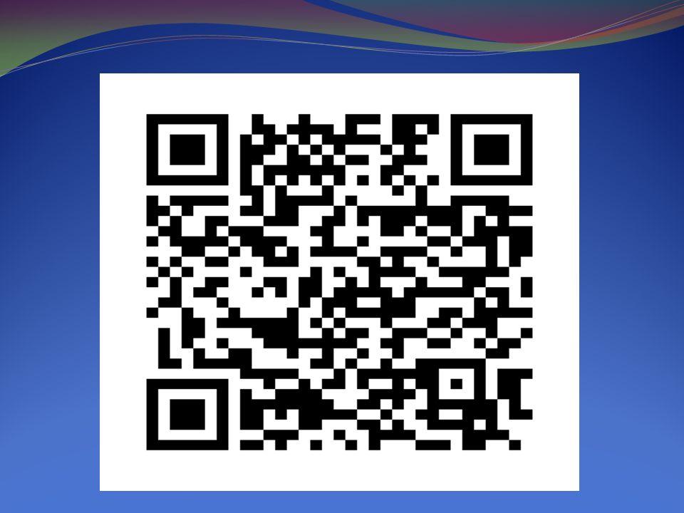 http://s415660109.web-inicial.es
