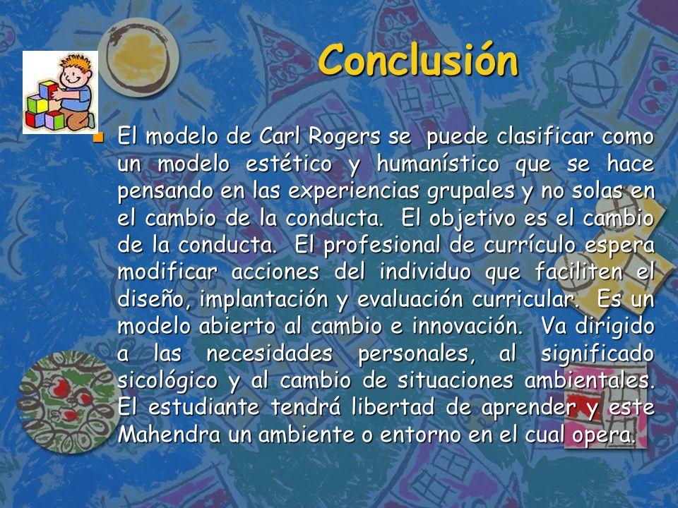 Referencia Ortiz Garcia, Angel L.(1999). Diseño y Evaluacion Curricular, Rio Piedra, Puerto Ric.