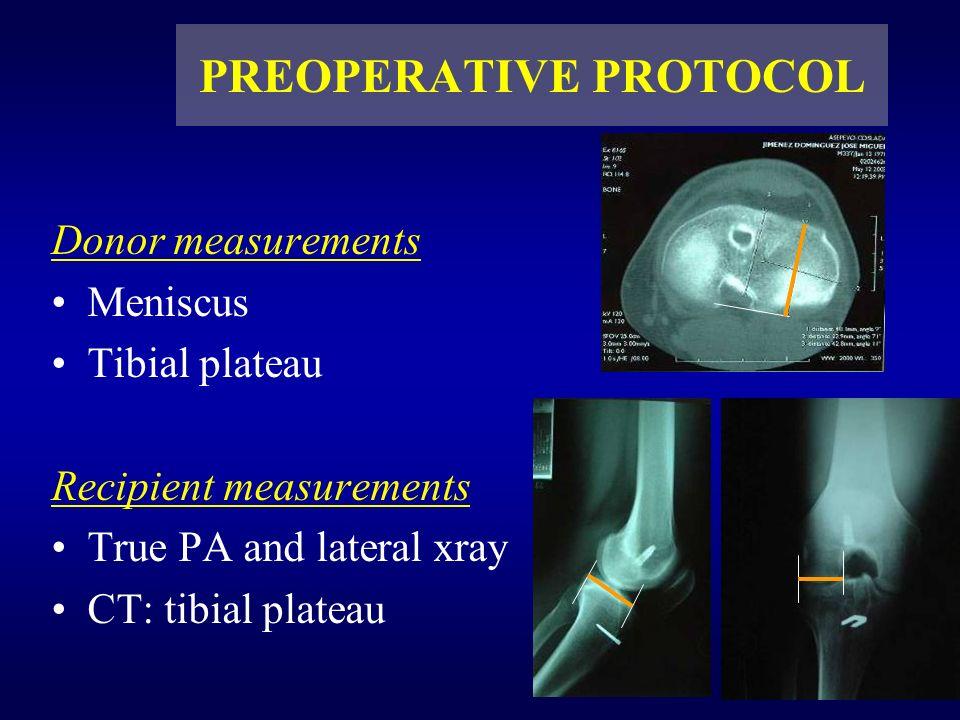 Follow-up: arthroscopy 2 revision arthroscopy arthrofibrosis (4 th month) infection vs.