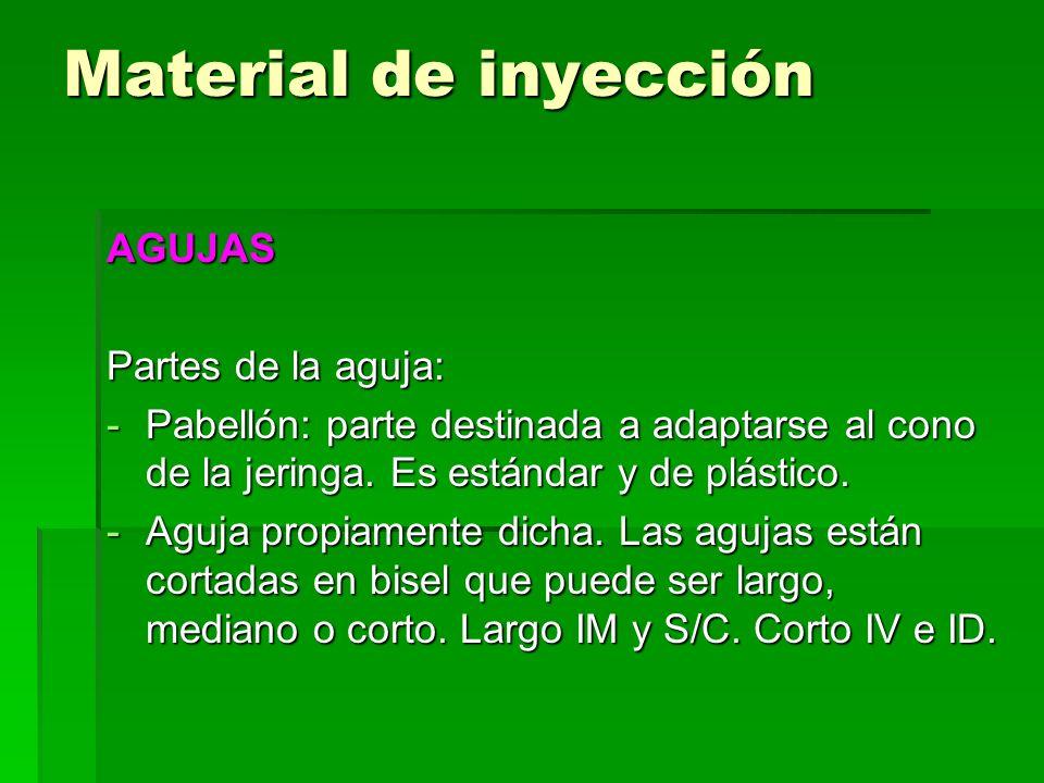 Material para cateterismo CATETER VIA VENOSA CENTRAL Son canalizadas siempre por el médico y fijadas a la piel mediante puntos de sutura.