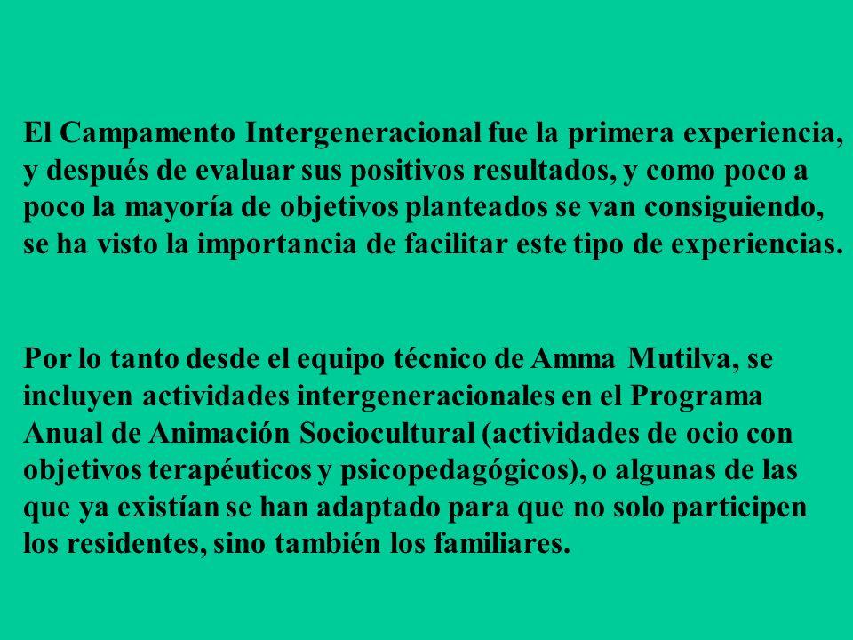 JUEGOS DE EXPRESION