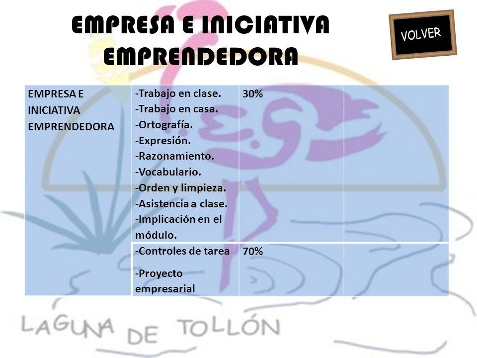 SISTEMAS OPERATIVOS EN RED Criterios de Calificación.