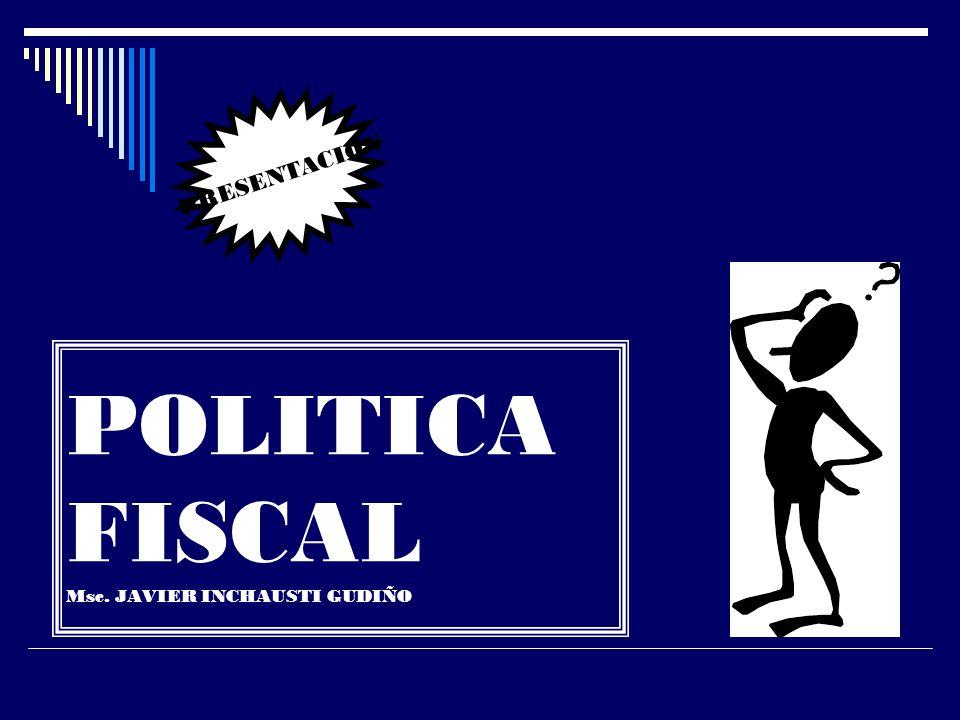 Consenso social Aceptación de los tributos e imagen del gobierno Capacidad de gestión de la A.T.
