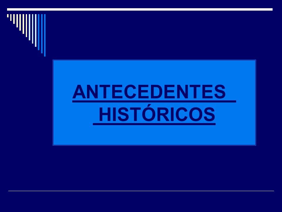 MARCO LEGAL (NUEVA CONSTITUCION POLITICA DEL ESTADO DE BOLIVIA)