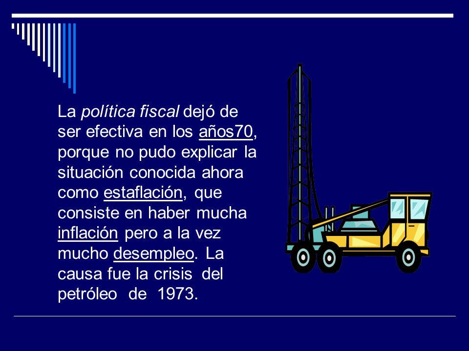 LA POLÍTICA TRIBUTARIA COMO RAMA DE LA POLÍTICA FISCAL Y LOS PRINCIPIOS BÁSICOS DE TRIBUTACIÓN