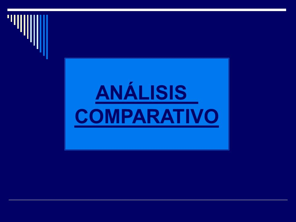 IMPORTACIÓN DE BIENES DE CAPITAL FUENTE: INE Instituto Nacional de Estadística BCB Banco central de Bolivia