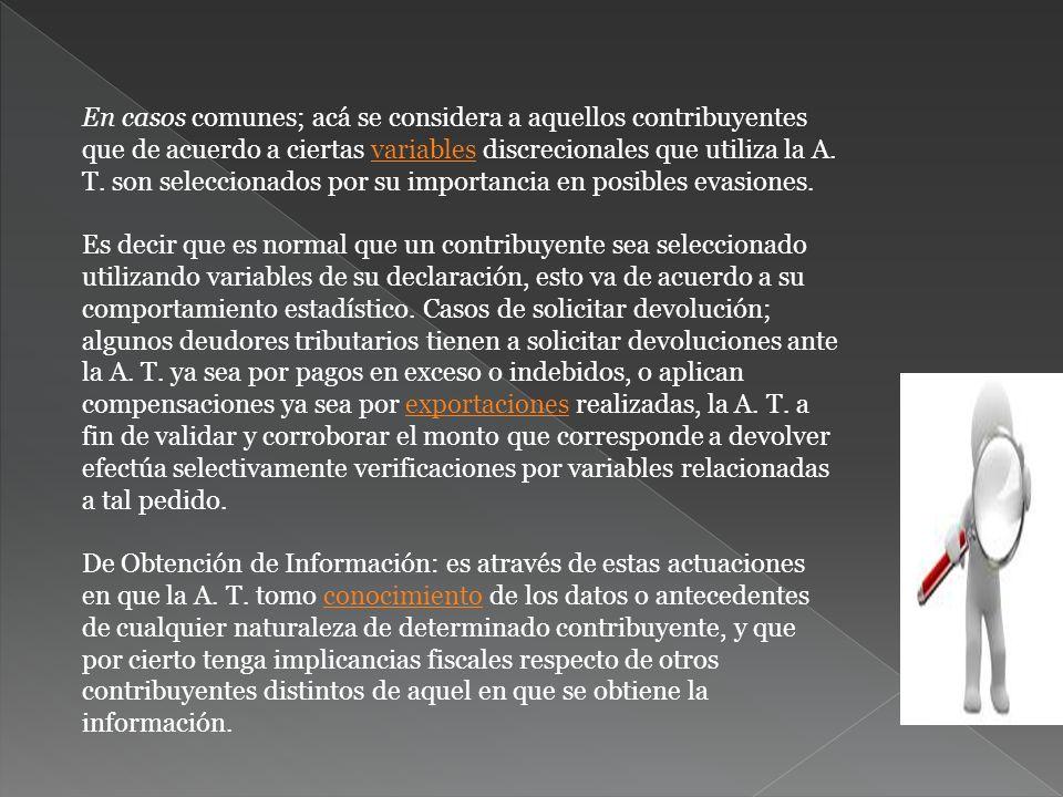 Obligación del personal fiscalizadorpersonal En lo referente al fedatario fiscalizador que es una condición del funcionario de la administración, se han establecido normas que aprueban el reglamento del mismo.