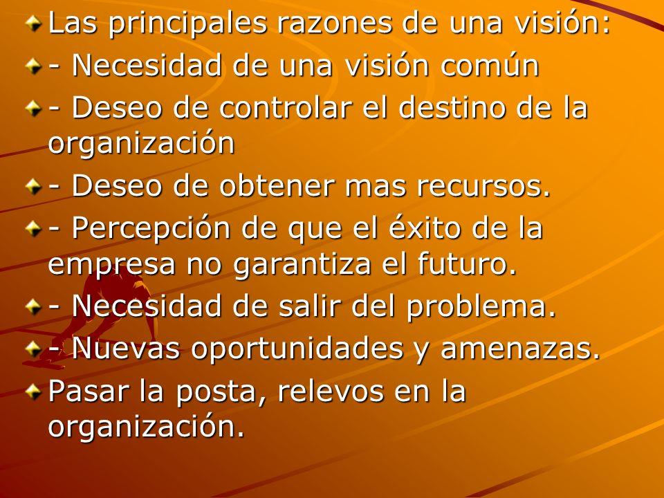 Tambien debemos considerar: CULTURA ORGANIZACIONAL(CAP.3) Cultura – Conjunto central de creencias y Valores.