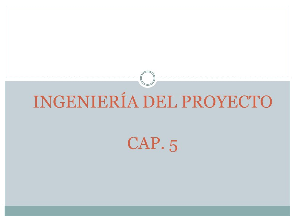 CÁLCULO DE LAS ÁREAS DE LA PLANTA 4.Control de calidad 5.Servicios auxiliares 6.Sanitarios 7.Oficinas 8.Mantenimiento