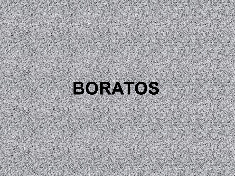 BORATOS