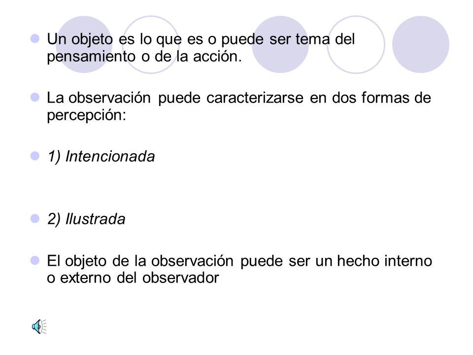 Hecho Cualquier cosa que sea o de que se trate Clases de hechos a) Acaecimiento o acontecimiento b) Proceso c) Fenómeno d) Sistema