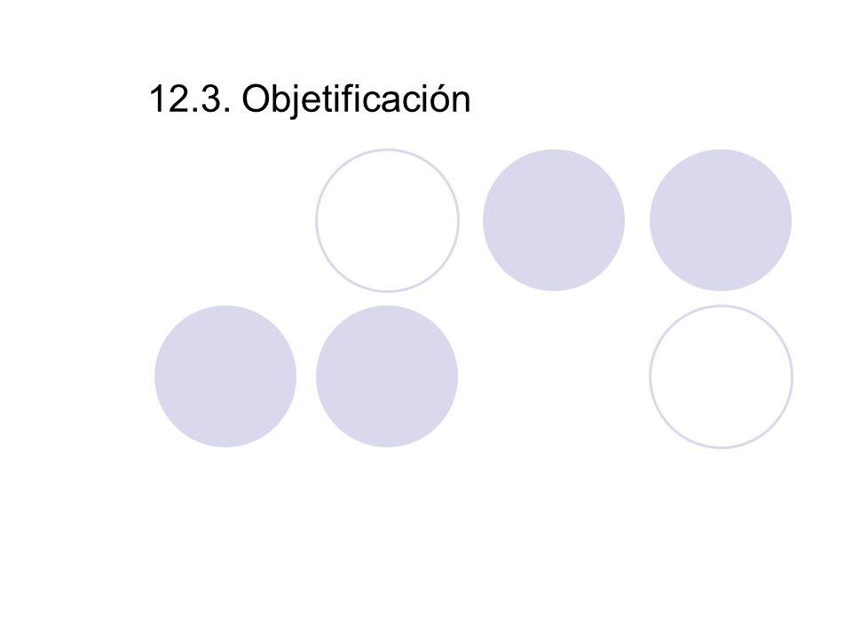 En el proceso de observación se reconocen 5 elementos: - Objeto de observación -Sujeto o observador -Circunstancias -Medios de observación -Cuerpo de
