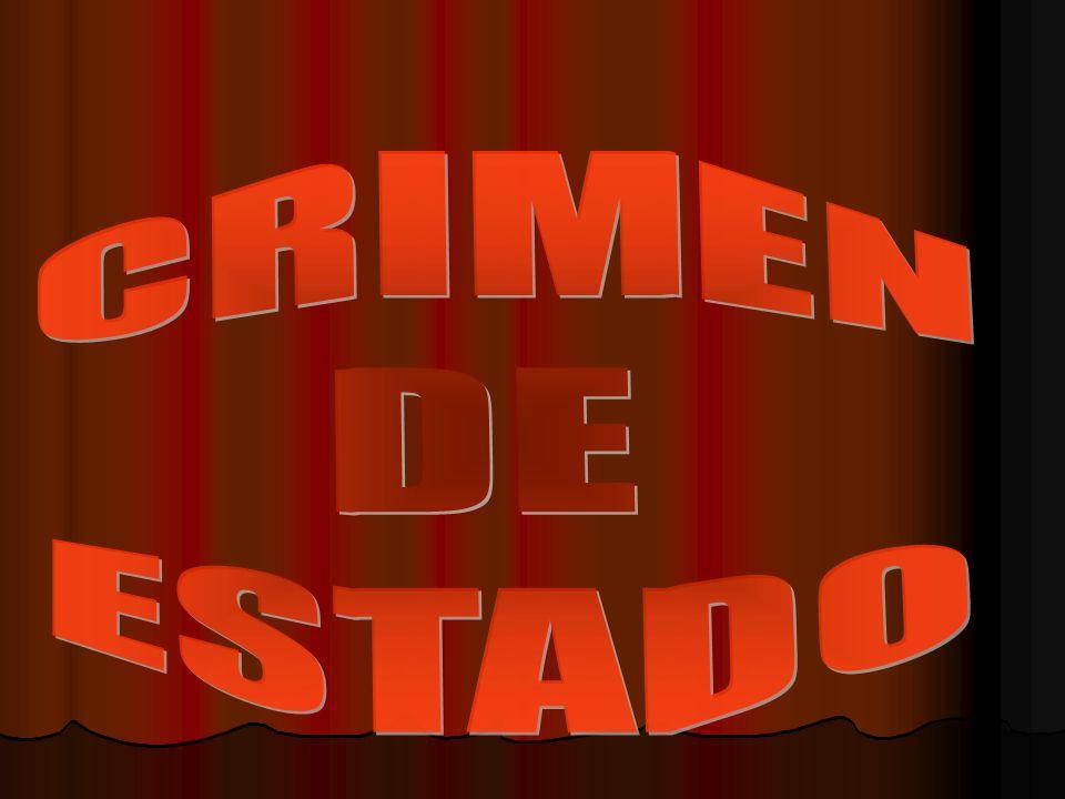 Contexto histórico: Abarca los periodos presidenciales de 1976 – 1982 José López Portillo, 1982 – 1988 Miguel de la Madrid Hurtado y 1988 – 1994 Carlos Salinas de Gortari
