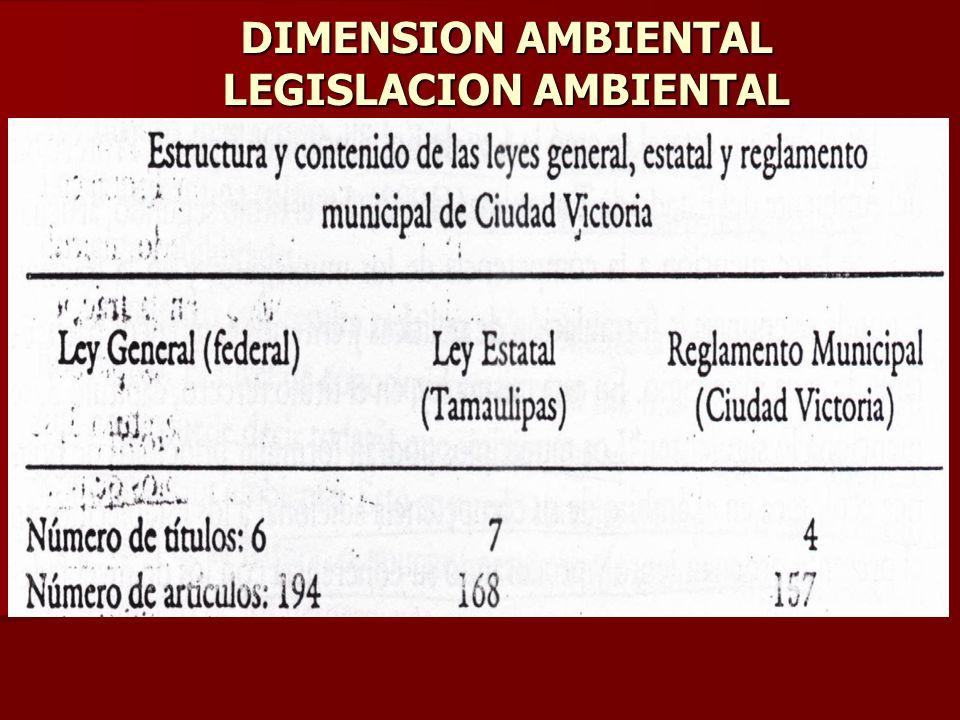 LEY FEDERALLEY ESTATALREGLAMENTO MUNICIPAL