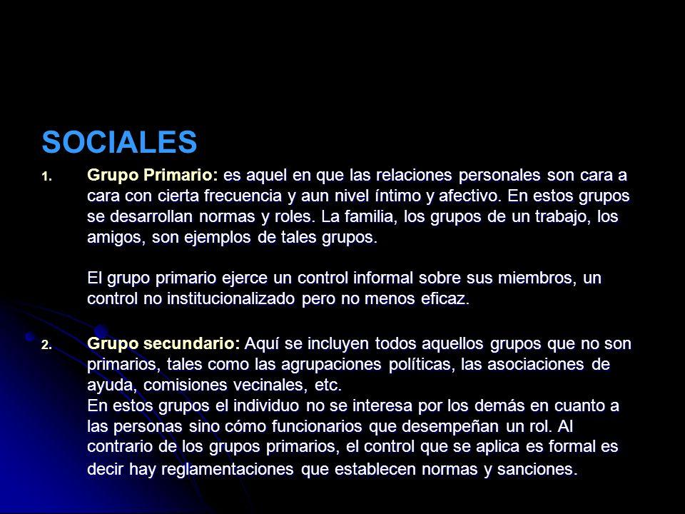 Grupo de referencia: es el grupo al cual alguien quiere pertenecer, puede definirse como un grupo de personas que influyen en las actividades, valores, conductas y pueden influir en la compra de un producto y/o en la elección de la marca.