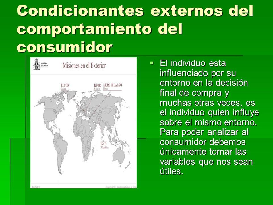 ESTRATEGIAS DE SEGMENTACION 1.Estrategia indiferenciada 1.