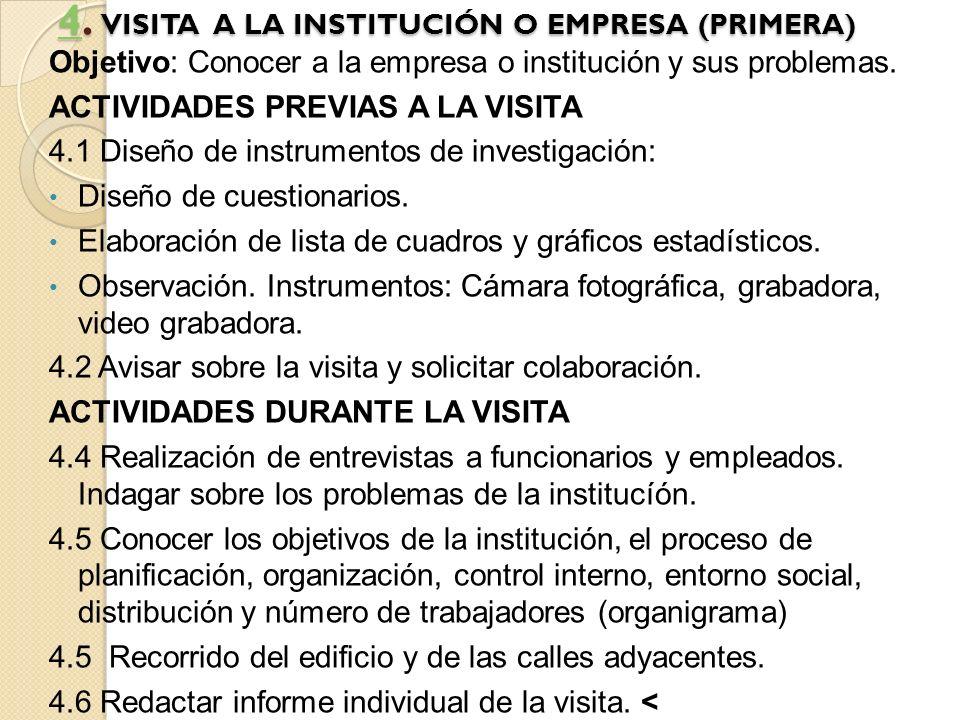 55.MATRIZ DE INVESTIGACIÓN 5 5.1 Redacción del problema general.