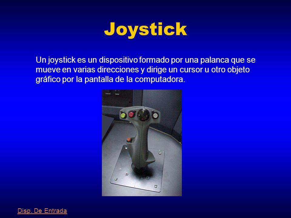 Mouse ( ratón ) Un Mouse, o ratón, es un dispositivo apuntador diseñado para ser agarrado con una mano. Cuenta en su parte inferior con un dispositivo