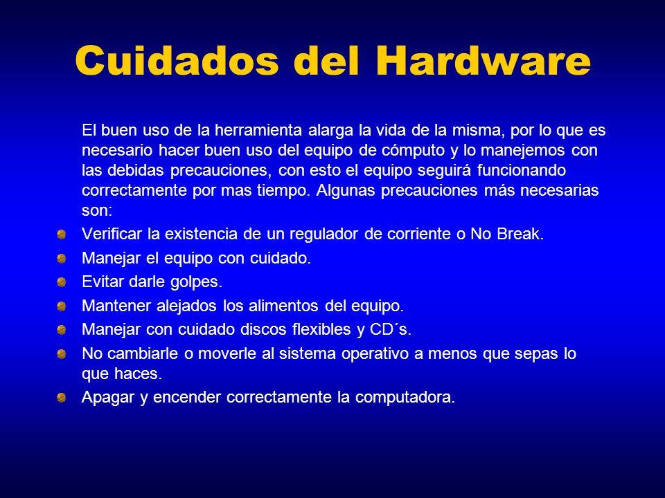 ...::: Notas :::... Algunos dispositivos se utilizan para varios fines diferentes. Por ejemplo, los discos flexibles también pueden emplearse como dis